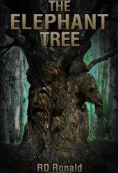 The Elephant Tree Book