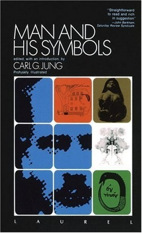 Download Man and His Symbols