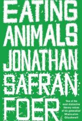 Eating Animals Book