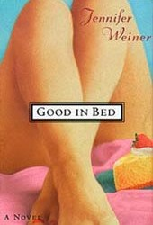 Good in Bed (Cannie Shapiro, #1) Book