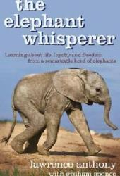 The Elephant Whisperer Book