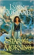 Book Review: Lynn Kurland's Star of the Morning