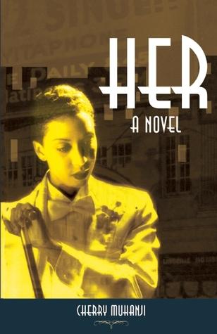 Her by Cherry Muhanji