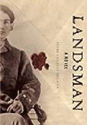 Landsman Book by Peter Melman