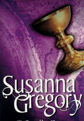 A Deadly Brew (Matthew Bartholomew, #4) Book by Susanna Gregory