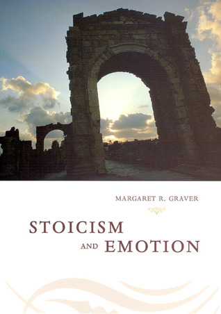 Download Stoicism and Emotion