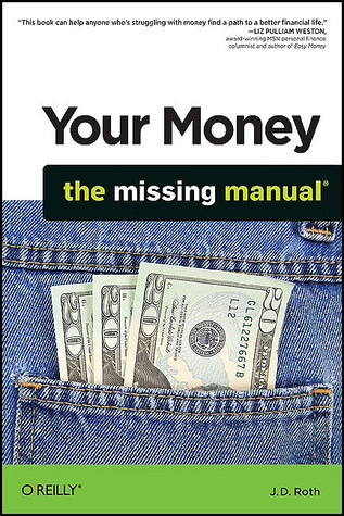 Download Your Money: The Missing Manual