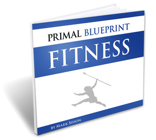 Download Primal Blueprint Fitness