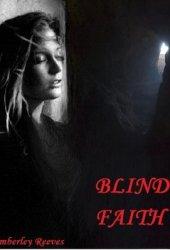 Blind Faith Pdf Book