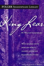 King Lear Book