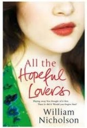 All The Hopeful Lovers Pdf Book