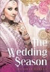 The Wedding Season Book by Su  Dharmapala