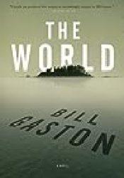 The World Book by Bill Gaston