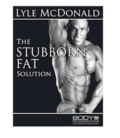 Download The Stubborn Fat Solution