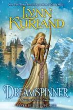 Book Review: Lynn Kurland's Dreamspinner
