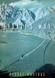 Fidali's Way Book by George Mastras