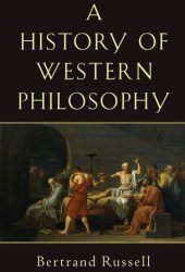 A History of Western Philosophy Book