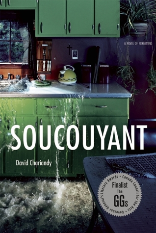 Haunted Caribbean How To Save Your Soul From Le Soucouyant Save