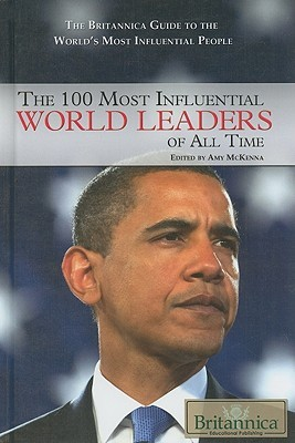 Download The 100 Most Influential World Leaders of All Time