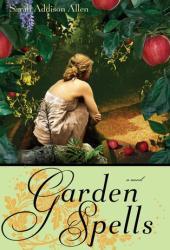 Garden Spells (Waverley Family, #1) Book