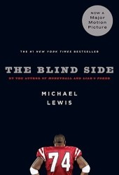 The Blind Side: Evolution of a Game Book