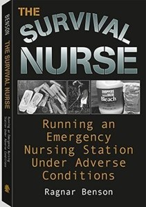 accident and emergency nursing 4e ebook     Array   survival nurse running an emergency nursing station under  adverse rh goodreads com