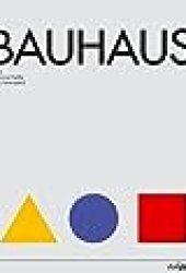 Bauhaus Book by Jeannine Fiedler