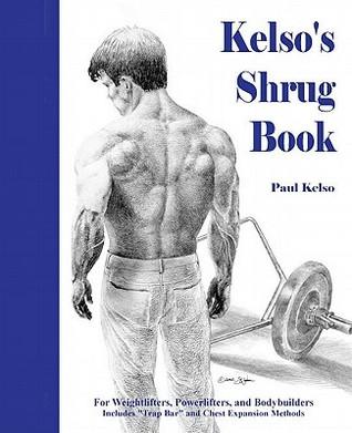 Download Kelso's Shrug Book
