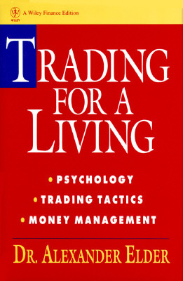 Trading for a Living technical analysis