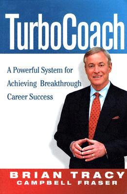 Download TurboCoach: A Powerful System for Achieving Breakthrough Career Success