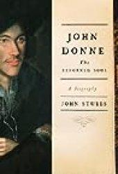 John Donne: The Reformed Soul Book by John Stubbs