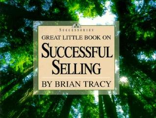 Download Great Little Book on Successful Selling