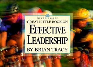 Download Great Little Book on Effective Leadership