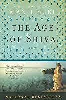 Image result for the age of shiva