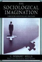The Sociological Imagination Book
