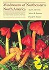 Mushrooms of Northeastern North: America. in the Era of World War I