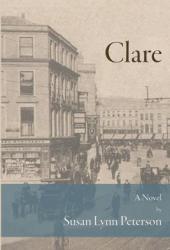 Clare Pdf Book