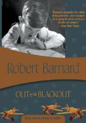 Out of the Blackout Book by Robert Barnard