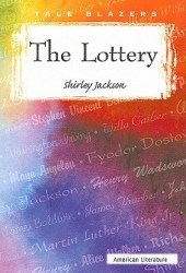 The Lottery Book