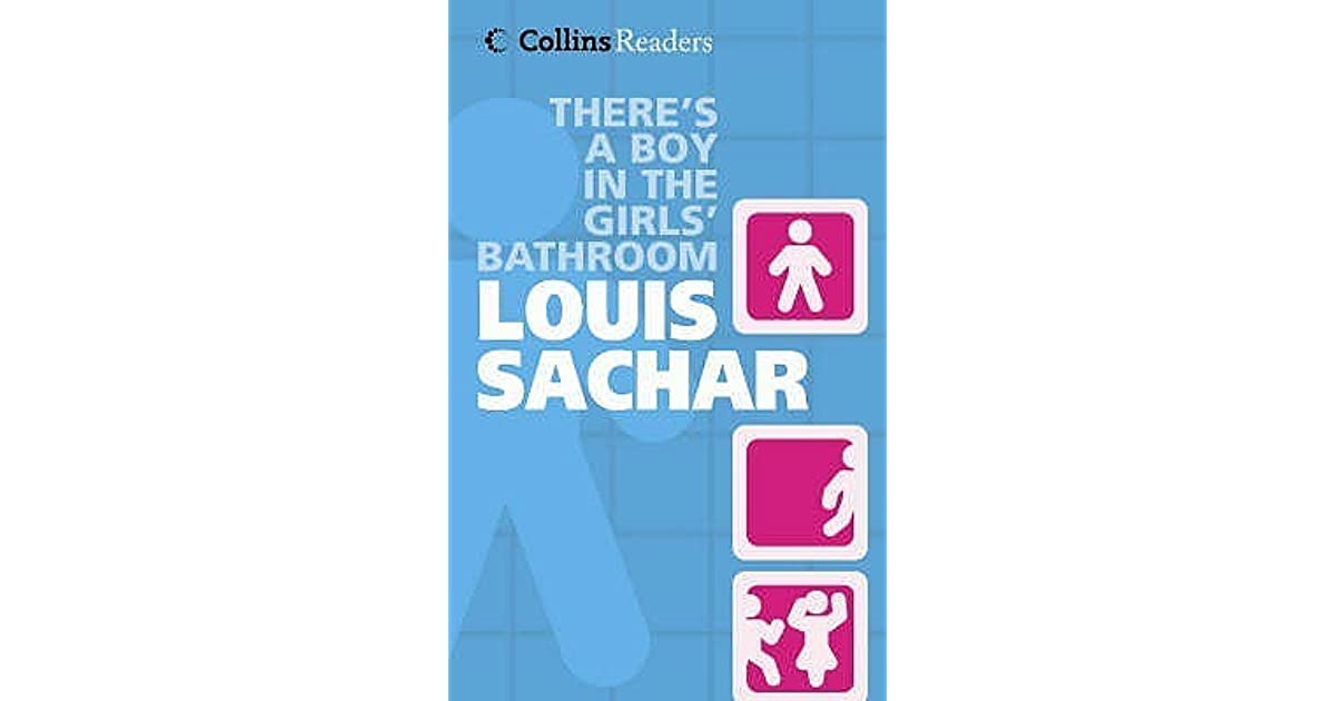 Name Girls Author Bathroom Book Boy Theres