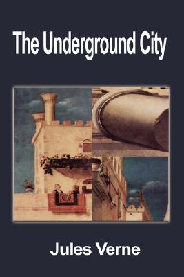 Download The Underground City