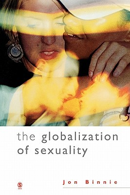 Download The Globalization of Sexuality