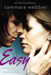 Easy (Contours of the Heart, #1) Book