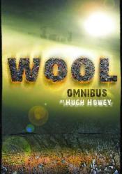 Wool Omnibus (Silo, #1) Book by Hugh Howey