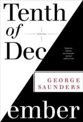 Tenth of December Book