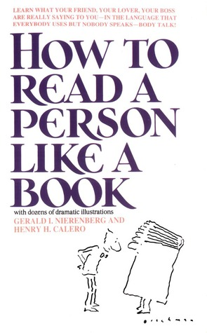 Download How to Read a Person Like a Book