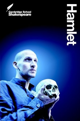 Download Hamlet