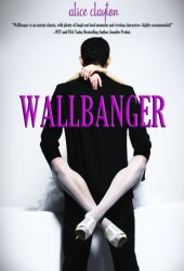 Wallbanger (Cocktail, #1) Book