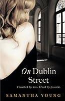 Imagini pentru on dublin street