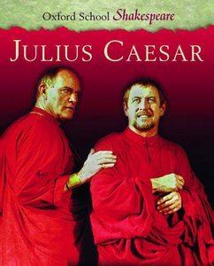 Download Julius Caesar